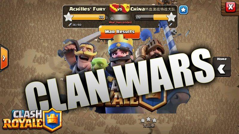 download clash of clans (coc) universal v6.407.2 mod apk