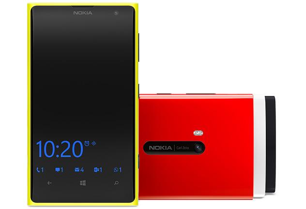 Nokia-Lumia-Black-Glance-Screen-2_0_featured