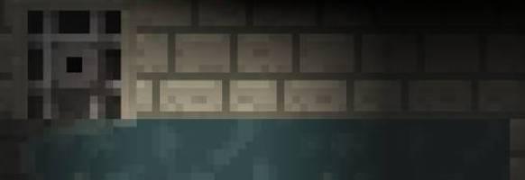 Pixel-Dungeon-01