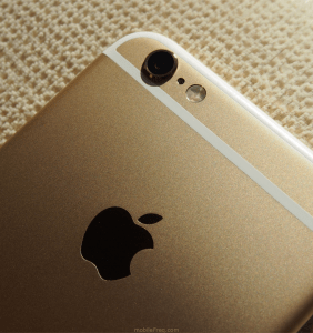 iphone 6s alum