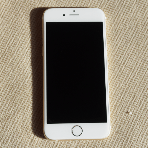 iphone 6s front