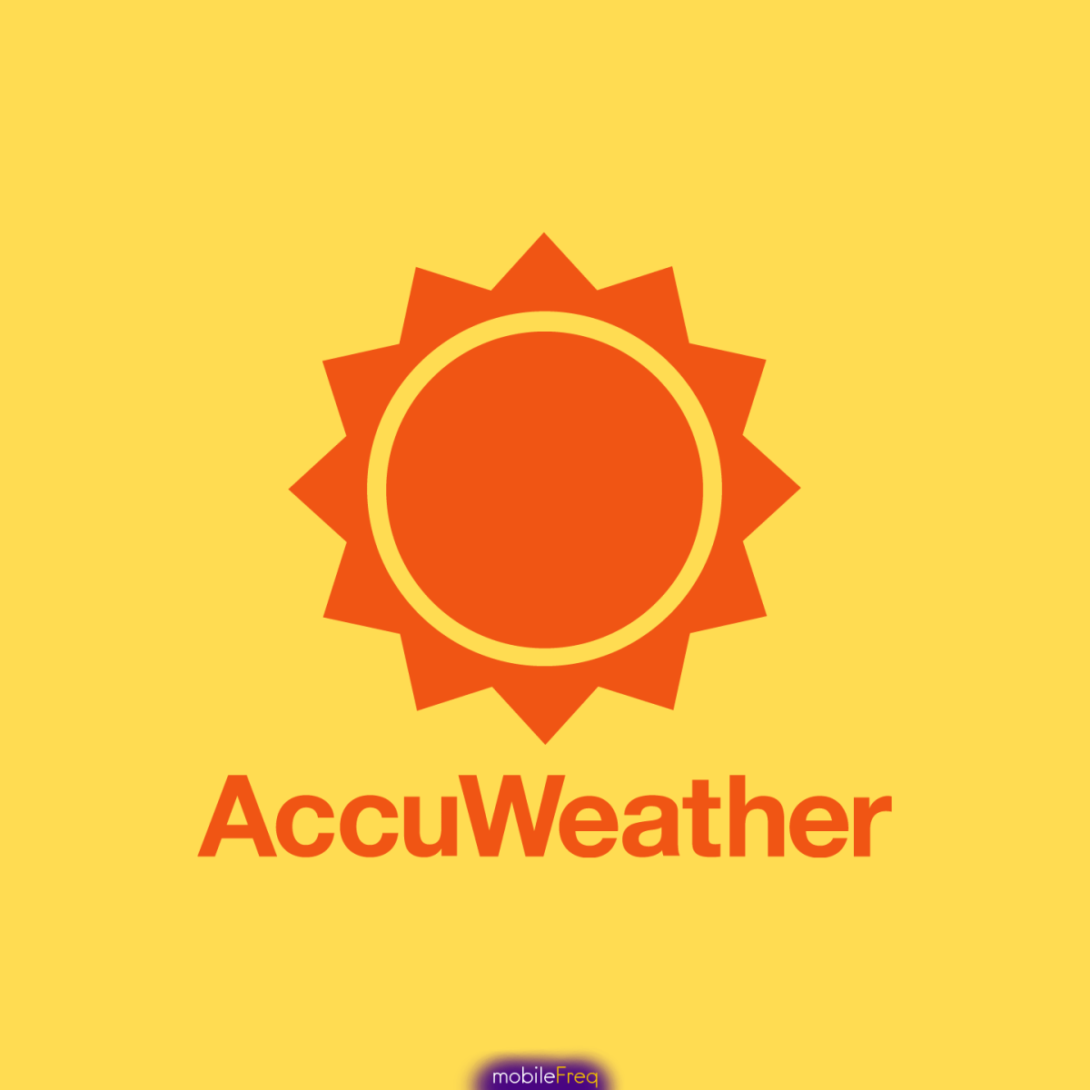 Tappday : AccuWeather