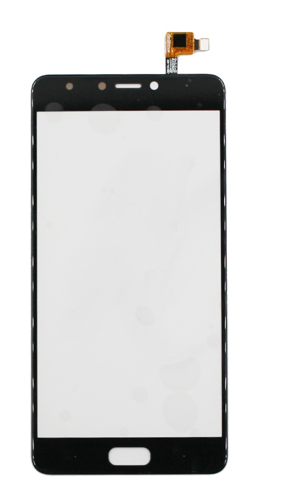 Touch Glass For Infinix Note 4 X572 buy in Pakistan