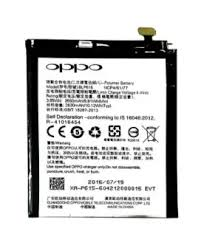 Oppo A37 Battery buy in Pakistan