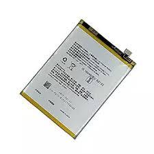 Oppo A5 Battery buy in Pakistan