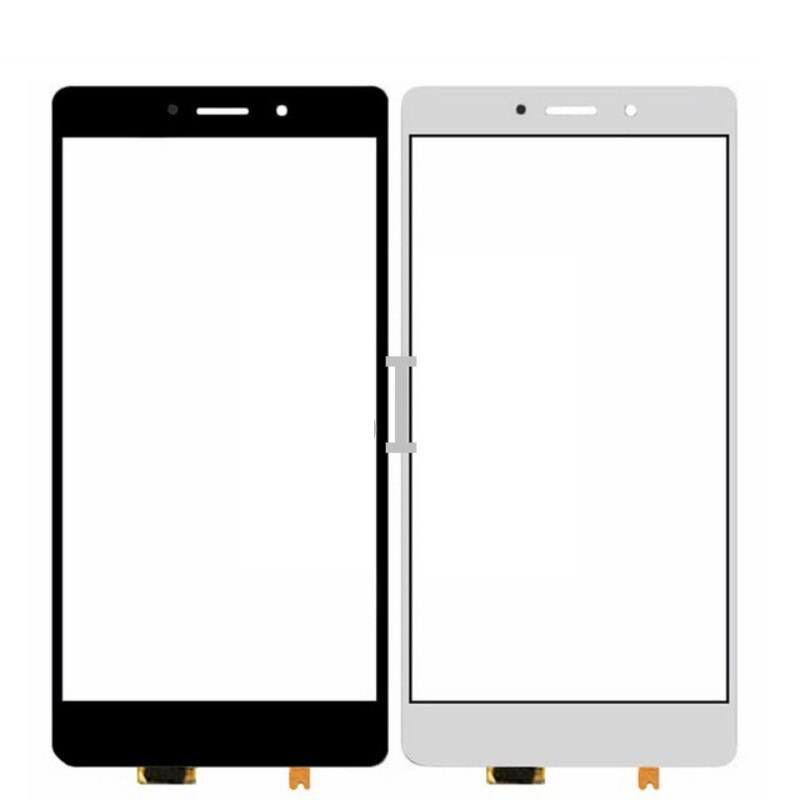 Huawei Honor 6X Touch Front Cover Glass buy in Pakistan