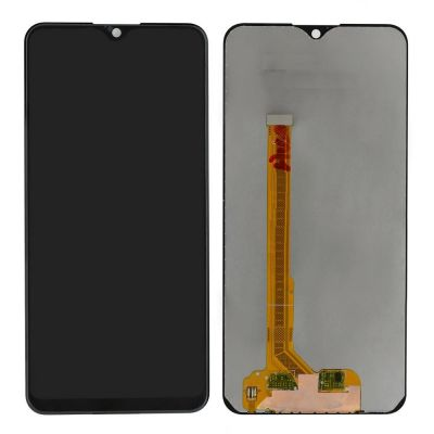 VIVO Y91 LCD Display With Touch Panel Screen buy in Pakistan