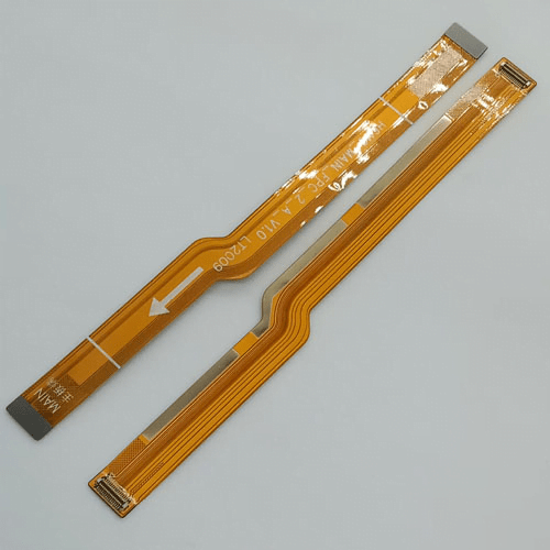 Infinix Hot 8 Lite Charging Board To Main Board Flex Cable Brand New Buy In Pakistan
