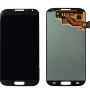 Samsung s4 orignal panel buy in pakistan