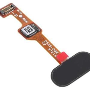 Oppo f3 Fingerprint Sensor Buy In Pakistan