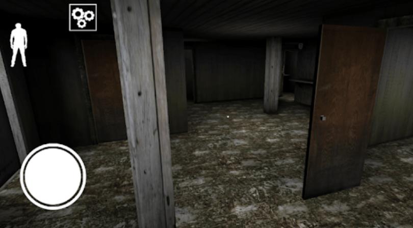لعبة جراني 2 تحميل اخر اصدار للاندرويد وللايفون
