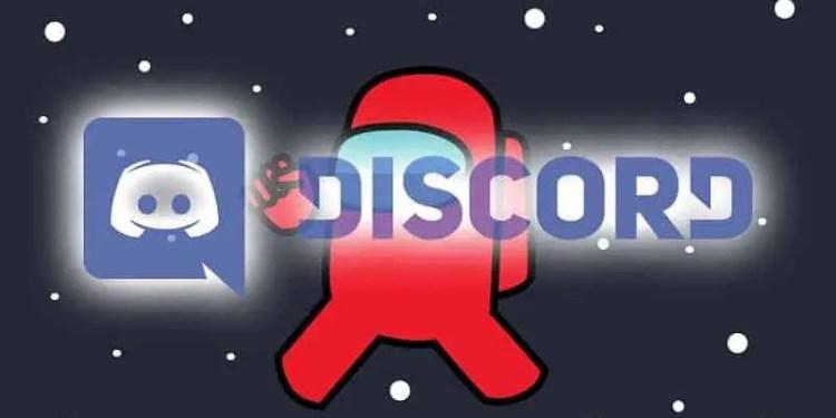 Best Among Us discord servers