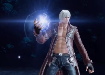 Devil May Cry Android Release Date