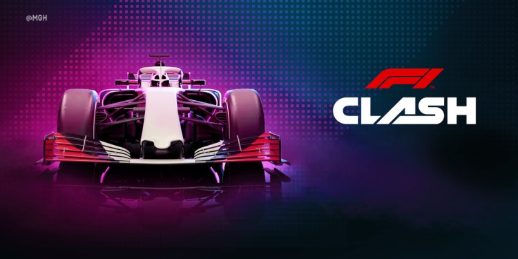F1 clash tips and tricks