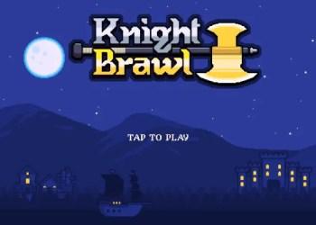Knight Brawl Guide