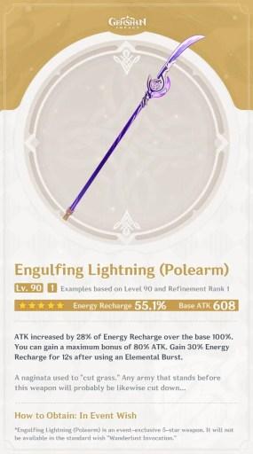 engulfing-lightning