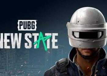 pubg new state cover