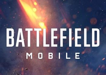 battlefield mobile ss