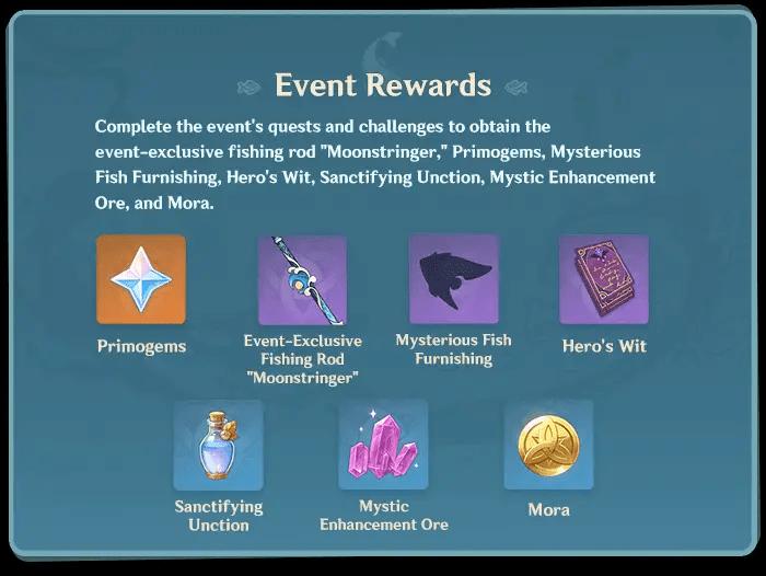 lunar realm rewards