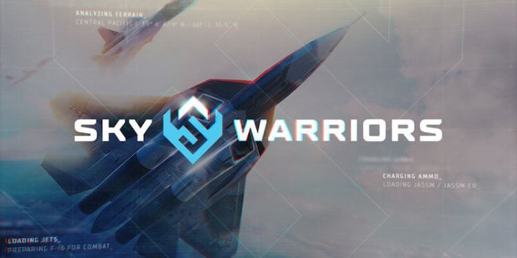 Sky warrior tips and tricks
