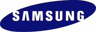 7 Zoll Galaxy Note GT-N5110 mit 1.6GHz Exynos 4412 taucht bei GL Benchmark auf