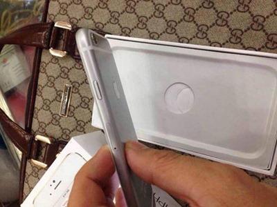 iPhone-65