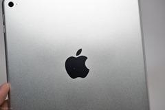 2608947_iPad_Air_2-12