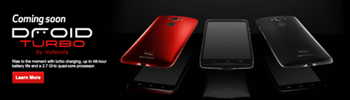 motorola-droid-turbo-verizon