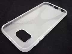 Samsung-Galaxy-S6-Etui-02 - コピー