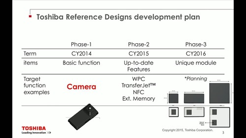 part71_toshiba_reference_design_development_plan