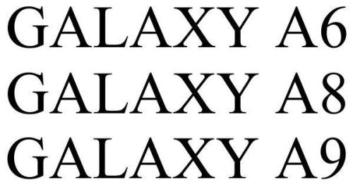 samsung-galaxy-a6-a8-a9