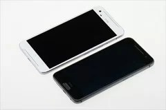 HTC-One-X9-0014