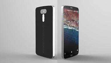 LG-G5-concept-by-Vuk-Zoraja