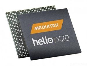 mediatek_helio20