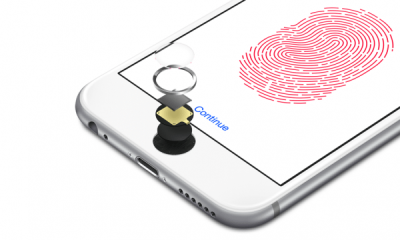 touch-id-iphone-6-600x360