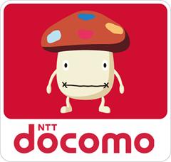 docomo_ico