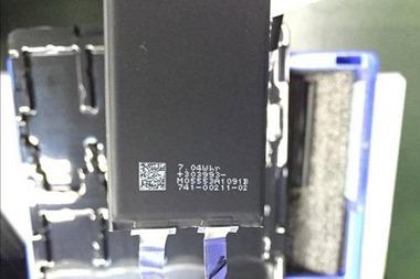 iPhone7_bat