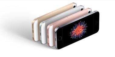 iphone-se-21