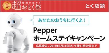 pepper_home