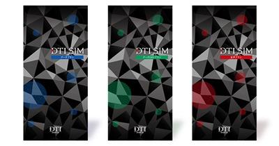 dti_sim_3