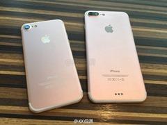 iphone-7-7-plus-1
