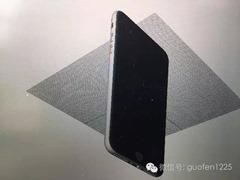 iphone-7-cap-07
