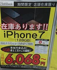 20161002_004