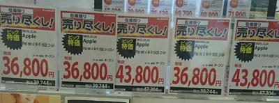 20161022_002