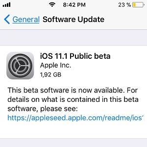 ios-11.1-public-beta