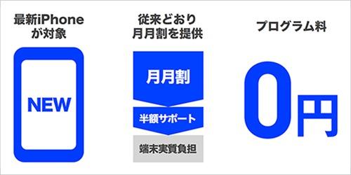 softbank_20170913_1