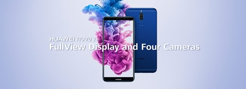 x01-Huawei-nova-2i.jpg.pagespeed.ic.Ek2pXiMp4b