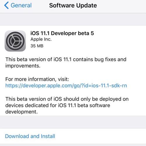 ios11-1-beta-5-610x610