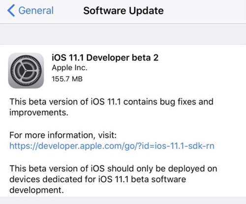 ios-11-1-developer-beta-2-610x506