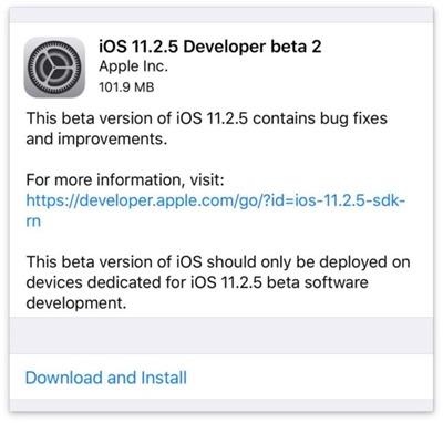 ios-11-2-5-beta-2-610x582